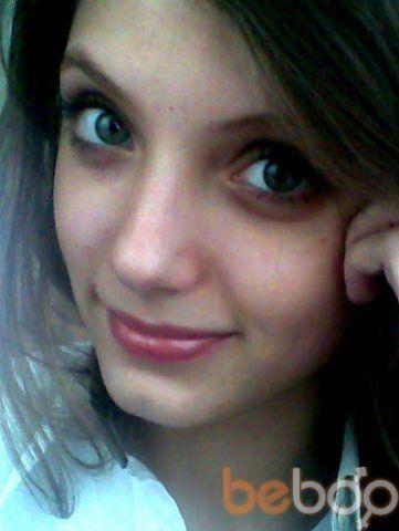 Фото девушки arvin, Днепродзержинск, Украина, 33