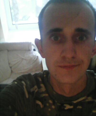 Фото мужчины Роман, Одесса, Украина, 27