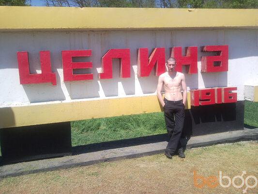Фото мужчины Oleg, Ростов-на-Дону, Россия, 31