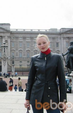 Фото девушки olgf1980, Москва, Россия, 27