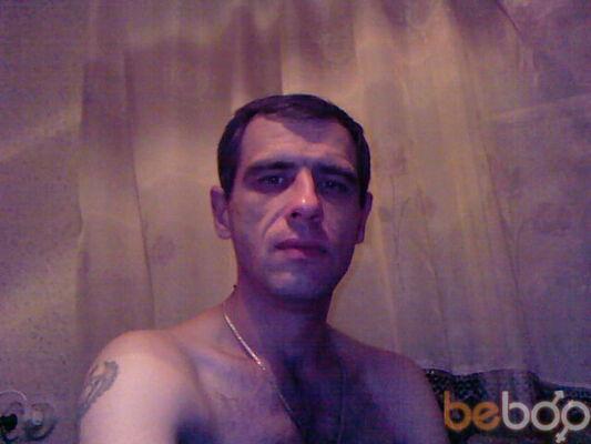 Фото мужчины Fayst, Темиртау, Казахстан, 42