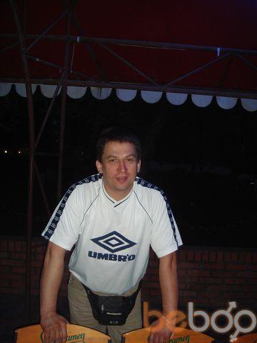 Фото мужчины andrey, Харьков, Украина, 43
