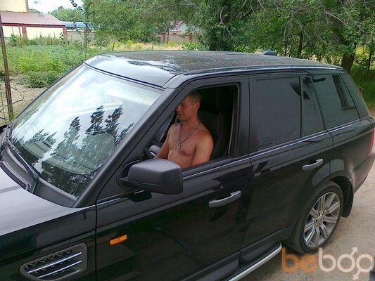 Фото мужчины chal, Алматы, Казахстан, 30