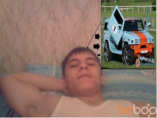 Фото мужчины Rochit, Томск, Россия, 26
