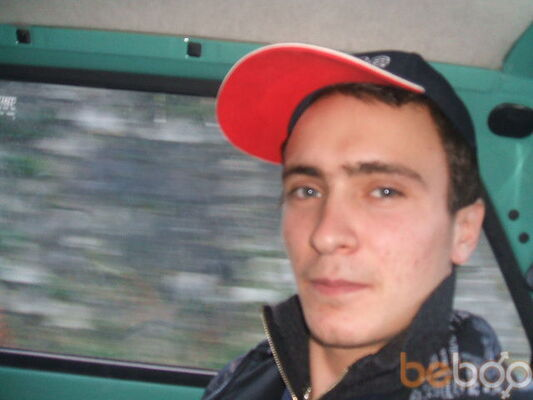 Фото мужчины vali, Montefiascone, Италия, 26