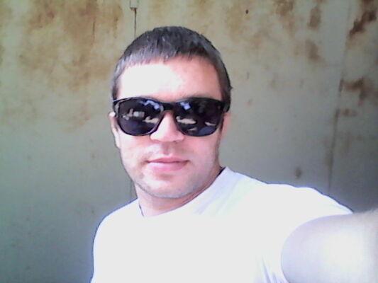 Фото мужчины Дмитрий, Самара, Россия, 28