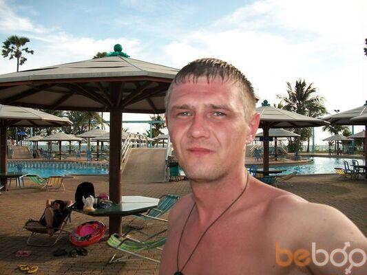 Фото мужчины rave1, Москва, Россия, 37