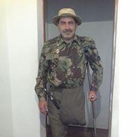 Фото мужчины Алан, Владикавказ, Россия, 52
