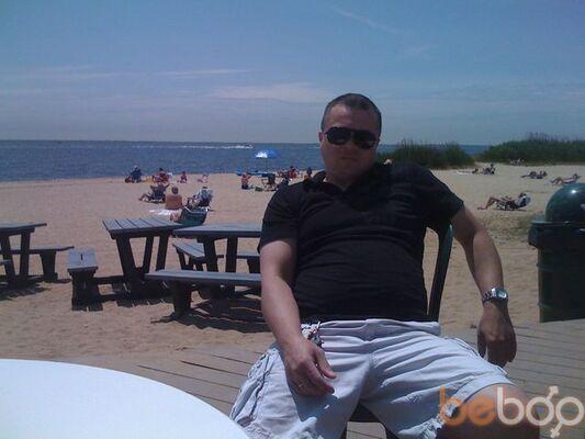 Фото мужчины ivengo34, Far Rockaway, США, 40