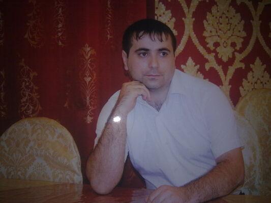 Фото мужчины руслан, Махачкала, Россия, 32