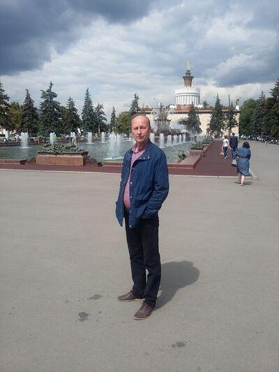 Фото мужчины сергей, Кострома, Россия, 48