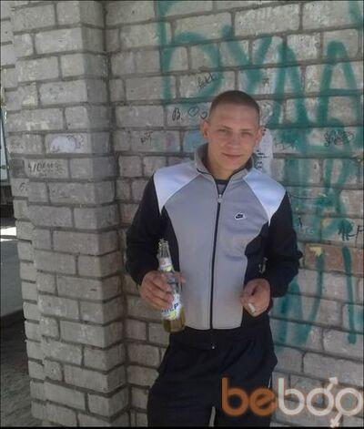 Фото мужчины Витюша, Мурманск, Россия, 27