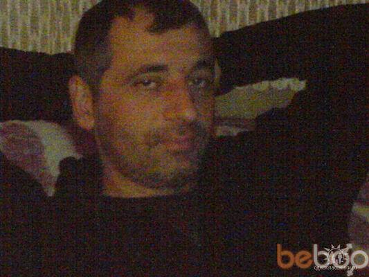Фото мужчины gabo, Поти, Грузия, 44