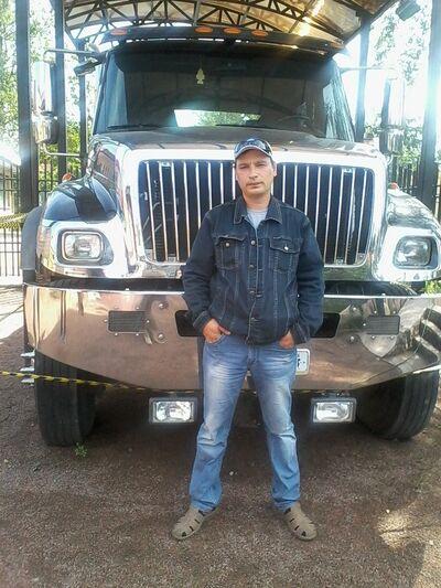 Фото мужчины Дима, Гатчина, Россия, 40