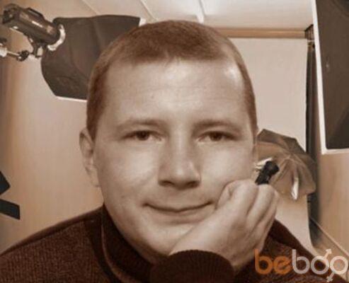 Фото мужчины astahhoff, Белая Церковь, Украина, 37