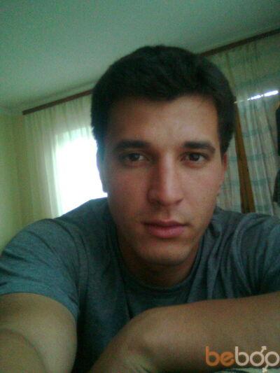 Фото мужчины vedzevul, Москва, Россия, 36