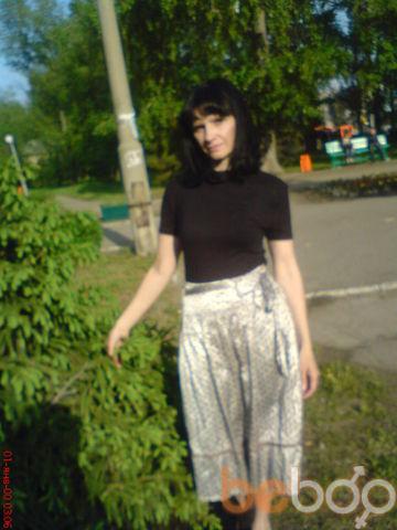 Фото девушки SWETIK, Тольятти, Россия, 48