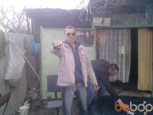 Фото мужчины sllafff, Острогожск, Россия, 40