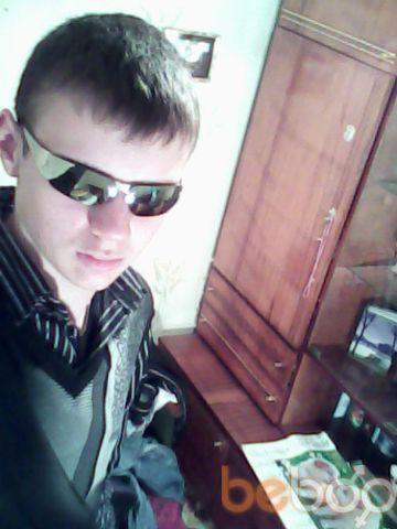Фото мужчины Dimit, Полоцк, Беларусь, 25