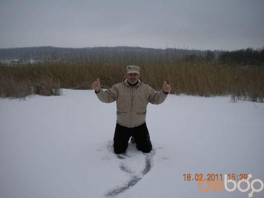 Фото мужчины curcan66, Вадул-луй-Водэ, Молдова, 50