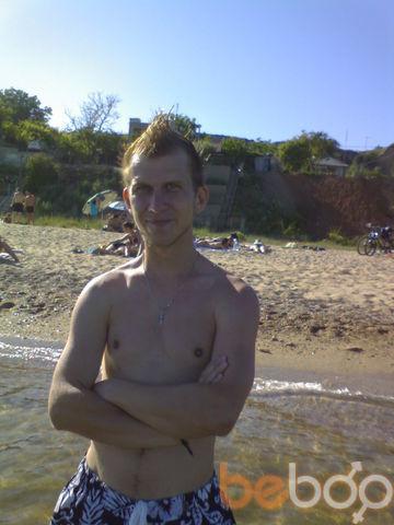 Фото мужчины Powarenok, Одесса, Украина, 31