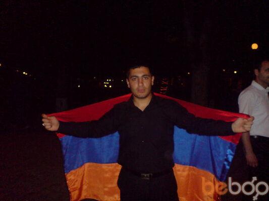 Фото мужчины troyan, Ереван, Армения, 27