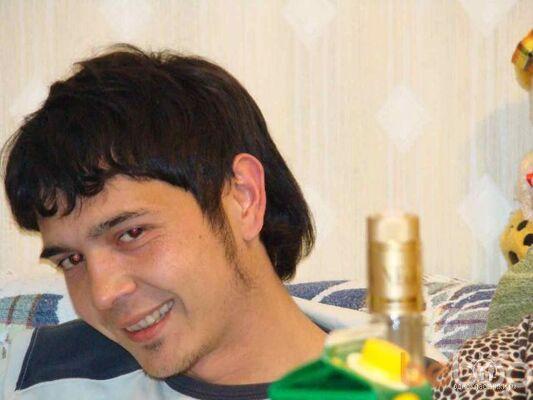 Фото мужчины maratabi, Казань, Россия, 32