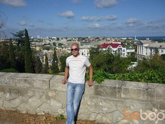 Фото мужчины markize, Лозовая, Украина, 29