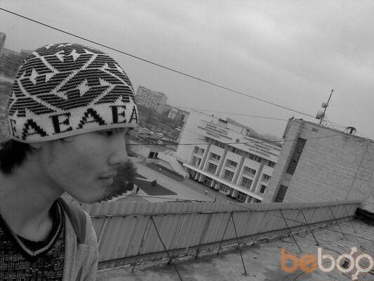 Фото мужчины KING, Актау, Казахстан, 25