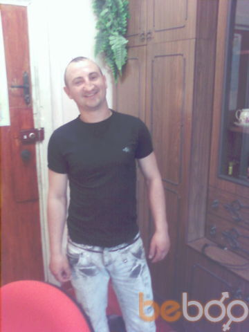 Фото мужчины Андрюша, Тирасполь, Молдова, 31