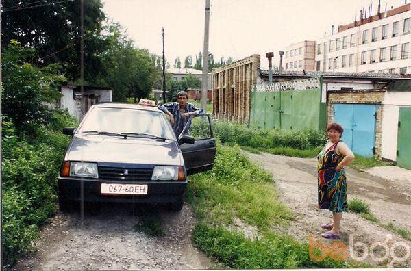 Фото мужчины Гоша, Донецк, Украина, 40