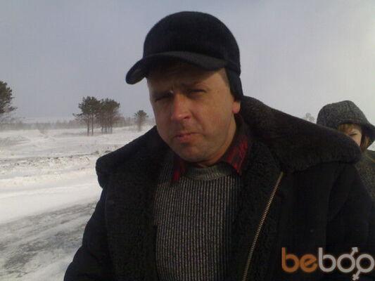 Фото мужчины Grafr, Прокопьевск, Россия, 42