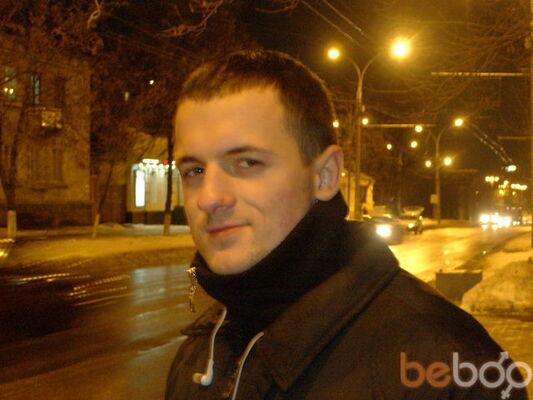 Фото мужчины Smile, Тирасполь, Молдова, 30