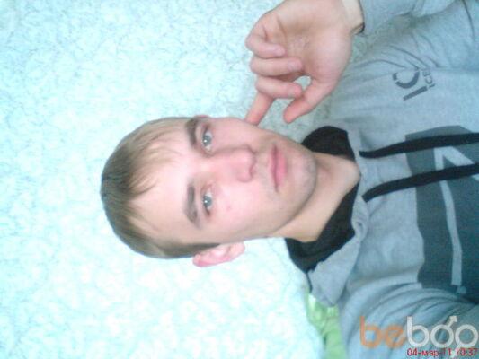 Фото мужчины temnii, Ейск, Россия, 28