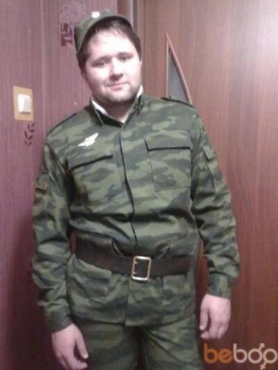 Фото мужчины Nikitos, Минск, Беларусь, 28