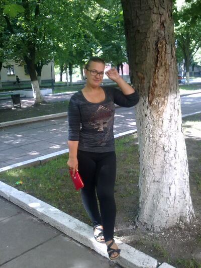 Фото девушки карина, Евпатория, Россия, 26