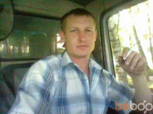 Фото мужчины Alex, Могилёв, Беларусь, 35