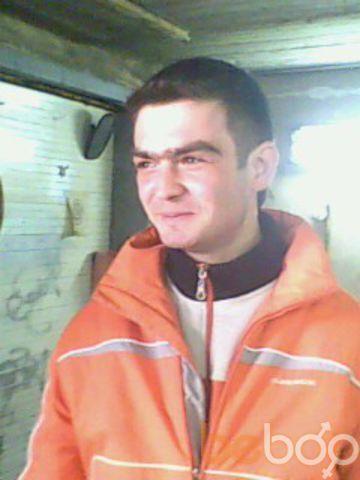 Фото мужчины sea bea, Барановичи, Беларусь, 30