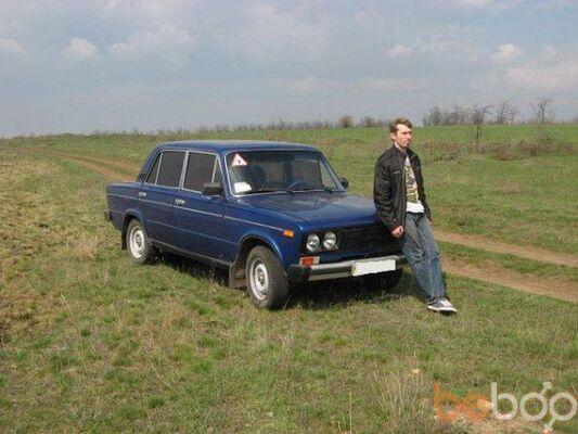 Фото мужчины dimaso, Одесса, Украина, 35