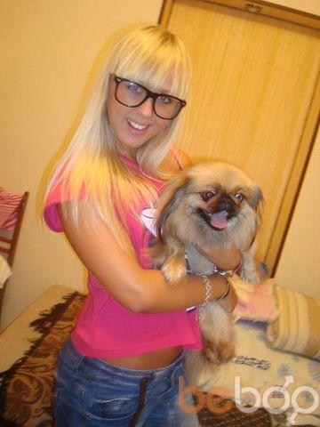 Фото девушки Алиска, Киев, Украина, 27