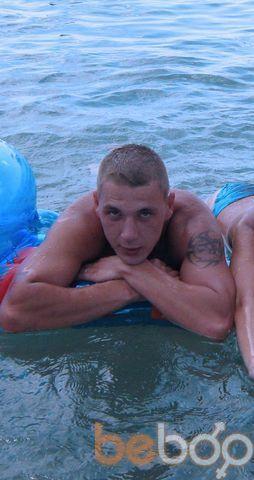 Фото мужчины акула, Таганрог, Россия, 36