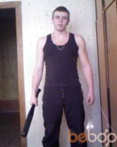Фото мужчины valera, Тула, Россия, 32