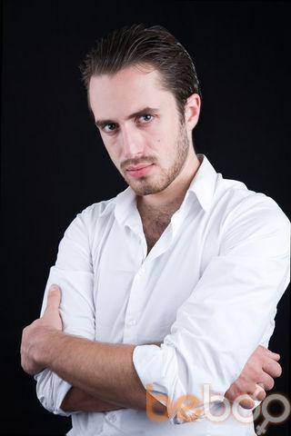 Фото мужчины Jeson, Армавир, Армения, 26