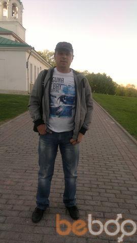 Фото мужчины macs26062006, Москва, Россия, 37