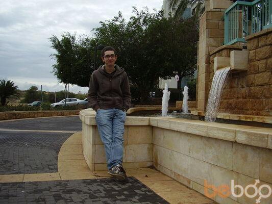 Фото мужчины morsh89, Holon, Израиль, 28