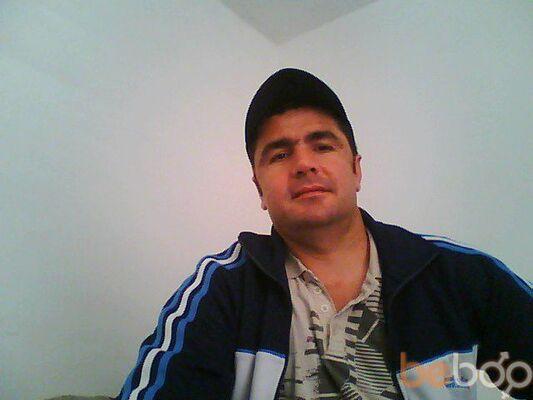 Фото мужчины roni, Holon, Израиль, 37