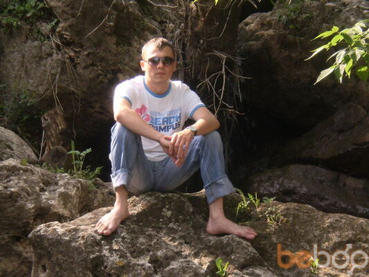 Фото мужчины macio, Кишинев, Молдова, 30