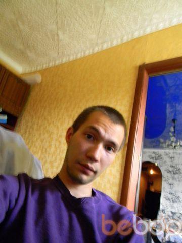 Фото мужчины hank, Тамбов, Россия, 25