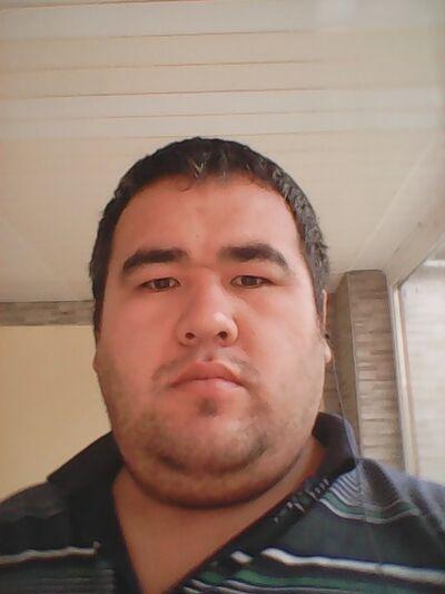 Фото мужчины Илья, Долгопрудный, Россия, 28