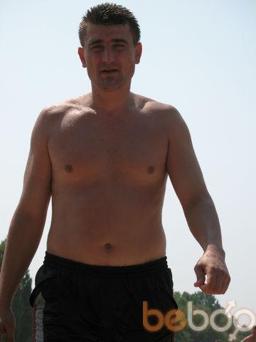 Фото мужчины rusik7234, Бендеры, Молдова, 44